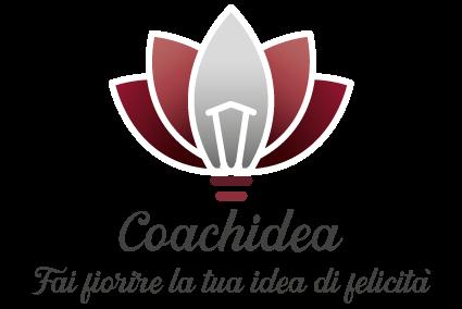 Coachidea – Adriana Buccoliero